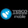 Tesco Mobile Carousel