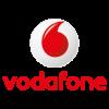 Vodafone Caorusel