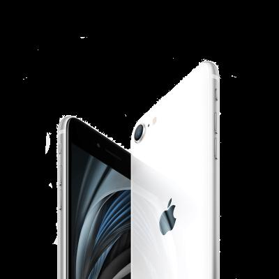 Simple Smart Phones